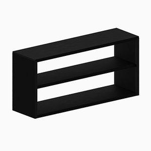 Small BIG IRONY Shelves by Maurizio Peregalli for Zeus