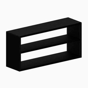 Grandes Étagères BIG IRONY Shelves par Maurizio Peregalli pour Zeus