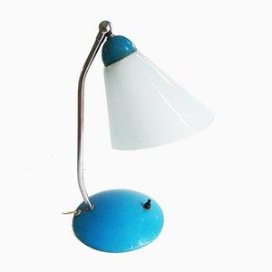 Vintage Soviet Table Lamp