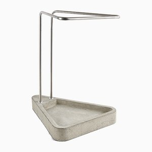 Waiting Umbrella Stand by Federico Angi for Atipico
