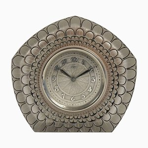 Vintage Dalhia Uhr von René Lalique