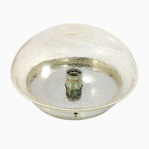 Typ 923 Wandlampe von Doria Leuchten, 1970er