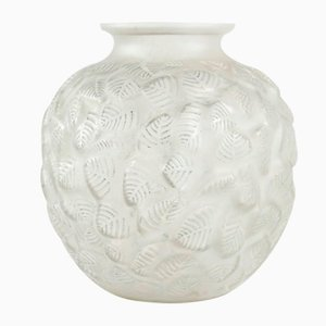 Vase Charmilles par René Lalique, 1920s