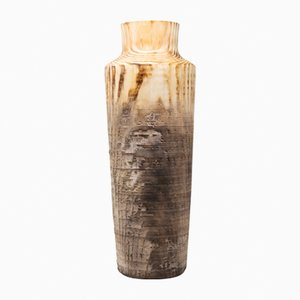 Tall Pine Alberi Vase by Gumdesign for Hands on Design