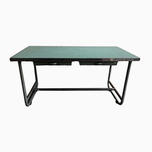 Vintage Desk from Simmons