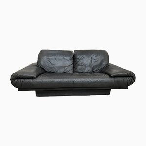 Vintage 2-Seater Sofa from Rolf Benz