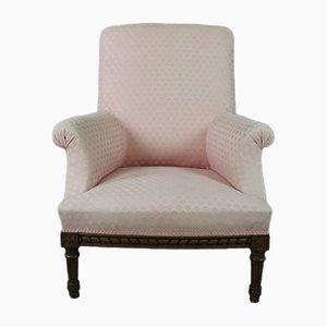 Antiker französischer Sessel