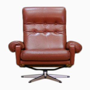 Dänischer Mid-Century Sessel