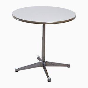 Contract Tisch von Charles & Ray Eames für Vitra, 1960er