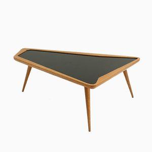 Table Basse par Charles Ramos pour Castanaletta, 1956