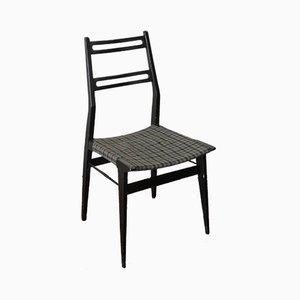 Stuhl von Alfred Hendrickx, 1958