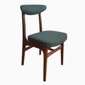 Dining Chair by Rajmund Teofil Halas, 1960s