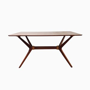 No. 2 Helicopter Table from G-Plan, 1950s