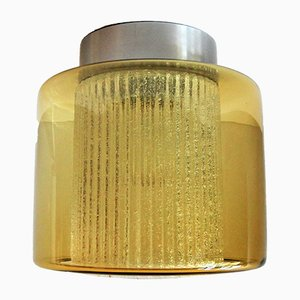 B-1264 Deckenlampe von Raak, 1970er