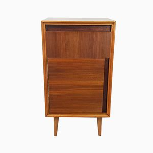 Cabinet/Side Table from Meredew, 1960s