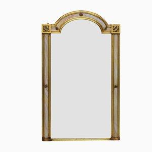 Specchio veneziano vintage