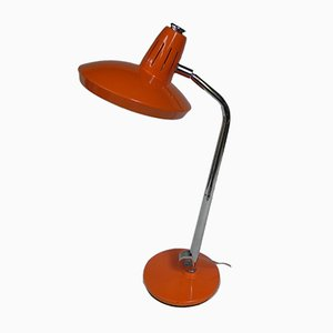 Fazo Desk Lamp from Fase, 1960s