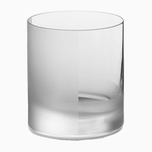 Irish Handmade No II Crystal Tumbler by Scholten & Baijings for J. HILL's Standard