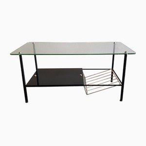 Table Basse par Gerard Guermonprez, 1950s
