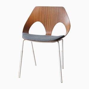 C3 Jason Chair von Frank Guille & Carl Jacobs für Kandya, 1950er