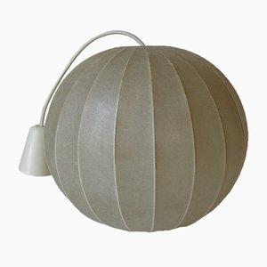 Mid-Century Cocoon Deckenlampe