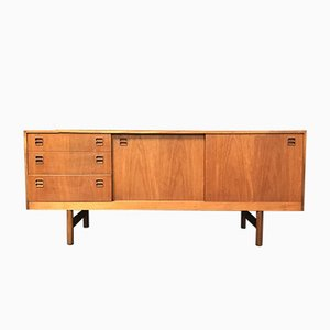 Mid-Century Sideboard from Beithcraft