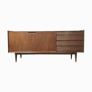 Mid-Century Sideboard by Richard Hornby for Fyne Ladye