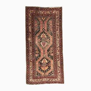 Antique Karabagh Hand Knotted Rug
