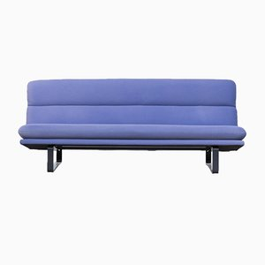C684 3-Seater Sofa by Kho Liang Ie for Artifort, 1960s