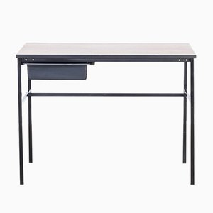 Junior Desk by Pierre Guariche for Meurop, 1950s