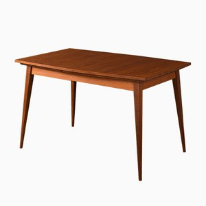 Dining Table, 1950s