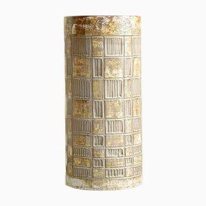 Grand Vase de Sol par Alexandre Kostanda, France, 1950s