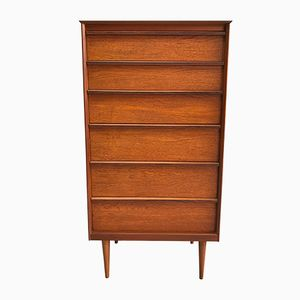 Vintage Chest of Drawers from Austinsuite