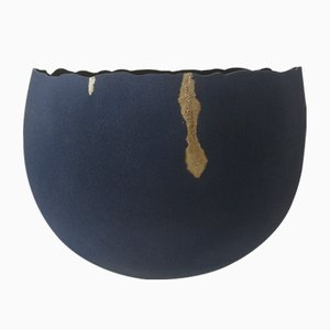 Astral Keramikschale von Alice Céramique, 2018