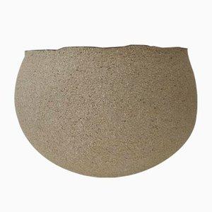 Scodella Originel in ceramica di Alice Céramique, 2018
