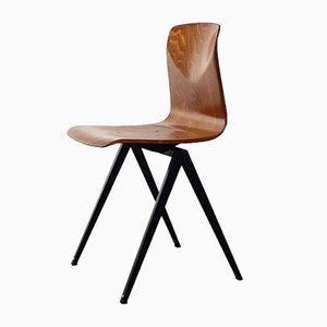 S19 Stuhl von Galvanitas, 1960er