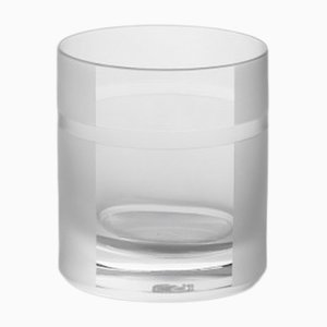 Irish Handmade Crystal No I Tumbler by Scholten & Baijings for J. HILL's Standard