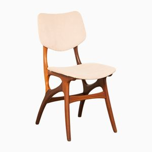 Dining Chair from Pynock, 1950s