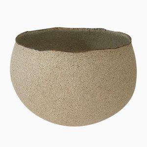 Scodella Originaire in ceramica di Alice Céramique, 2018