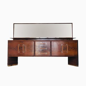 Italian Sideboard by Francesco Mosconi & Figli, 1960s