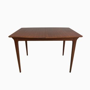Vintage Dining Table from McIntosh, 1960s