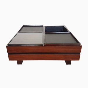 Coffee Table from Sormani, 1960s