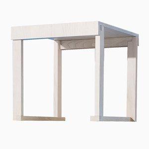 Table pour Enfants EASYoLo par Massimo Germani Architetto pour Progetto Arcadia