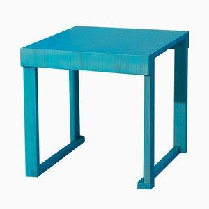 Table d'Enfant EASYoLo Mouette par Massimo Germani Architetto pour Progetto Arcadia