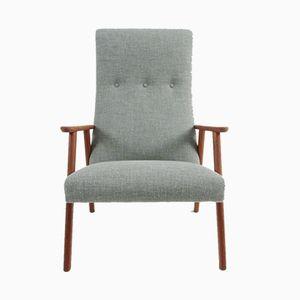Vintage Sessel aus Teak