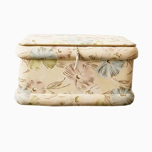 Commode Pastel, 1950s
