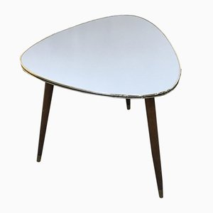 Mid-Century Kidney Table
