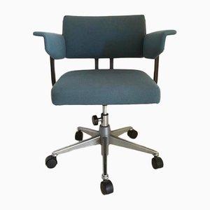 Chaise de Bureau Resort par Friso Kramer pour Ahrend de Cirkel, 1970s