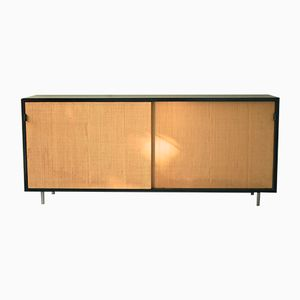 Sideboard by Cees Braakman & Florence Knoll for Knoll, 1960s