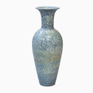 Grand Vase de Sol par Gunnar Nylund pour Rörstrand, 1950s